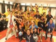 Bóng đá - Chất Đức trong kỳ tích U19 Việt Nam