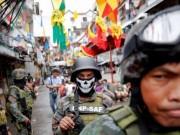 """Thế giới - Philippines """"càn"""" ma túy giai đoạn 2: Nhằm tầng lớp cao"""
