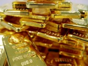 Tài chính - Bất động sản - Giá vàng hôm nay 25/10: Biến động mạnh