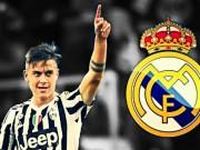 """Bóng đá - Real nhắm """"Messi mới"""" 100 triệu euro thay Ronaldo"""