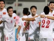 """Bóng đá - Sau FIFA, chủ tịch AFC """"phát sốt"""" vì U19 VN dự World Cup"""