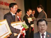 Tin tức trong ngày - Sai phạm của ông Vũ Huy Hoàng trong vụ Trịnh Xuân Thanh