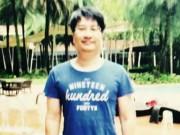 An ninh Xã hội - Vụ Giang Kim Đạt: Con tham ô, bố rửa tiền