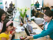 Tài chính - Bất động sản - Xoá cản trở vay vốn cho doanh nghiệp