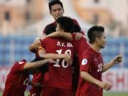 Bóng đá - Kỷ lục của U19 Việt Nam ở đỉnh cao VCK U19 châu Á