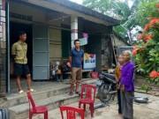 Tin tức trong ngày - Cách chức ngay những cán bộ thu lại tiền hỗ trợ lũ lụt của dân