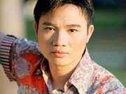 """Quang Linh: """"51 tuổi, tôi đã có ai để cưới đâu"""""""
