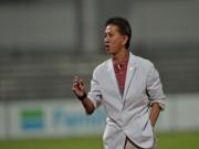 """Bóng đá - HLV Hoàng Anh Tuấn giữ """"bùa hộ mệnh"""" cho U19 Việt Nam"""
