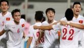 """Sau FIFA, chủ tịch AFC """"phát sốt"""" vì U19 VN dự World Cup"""