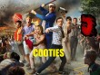 Trailer phim: Cooties