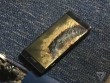 Samsung vẫn chưa tìm ra nguyên nhân gây cháy nổ Galaxy Note 7