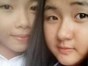 Tin tức trong ngày - Hai nữ sinh lớp 8 mất tích bí ẩn