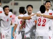 Bóng đá - Giúp U19 Việt Nam đi đúng hướng