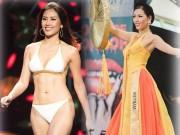 Thời trang - Nguyễn Loan lọt top 20 Hoa hậu Hòa bình Quốc tế 2016