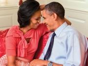 Phim - Phim về cuộc hẹn đầu tiên của TT Obama chiếu miễn phí ở HN