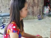 An ninh Xã hội - Thông tin bất ngờ vụ bố giúp con gái đánh ghen