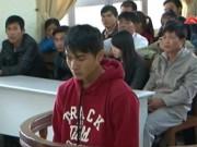 An ninh Xã hội - Ghen tuông, giết trai lạ trong phòng bạn gái