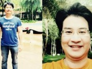 An ninh Xã hội - Bố con Giang Kim Đạt sẽ đối mặt mức án nào?