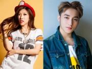 Ca nhạc - MTV - Trang Pháp tố ekip Sơn Tùng ngang ngược