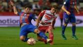 Barcelona - Espanyol: Không Messi, không chiến thắng