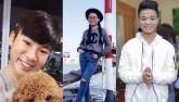 Quán quân, á quân The Voice Kids thay đổi chóng mặt sau 4 mùa