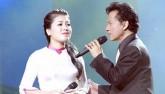 Anh Thơ mỉm cười lên tiếng khi bị chê hát bolero quá dở