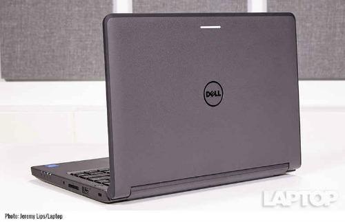 Dell Latitude 11 (3150): Sự lựa chọn tốt cho học sinh, sinh viên - 1