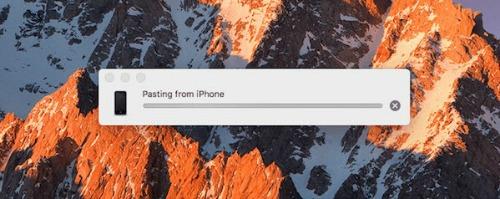 Top 10 thủ thuật cho người dùng iOS 10 - 10