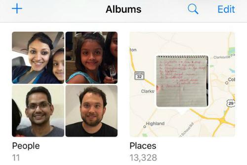 Top 10 thủ thuật cho người dùng iOS 10 - 6