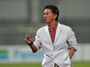 Bóng đá - U19 Việt Nam: Đá như không còn gì để mất với U19 Nhật Bản
