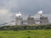 Tin tức trong ngày - Bộ Công Thương đề nghị hải quan cho Formosa nhập than