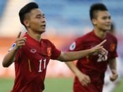 """Bóng đá - """"Lời nguyền"""" sẽ khiến U19 Nhật Bản gục ngã trước U19 Việt Nam?"""