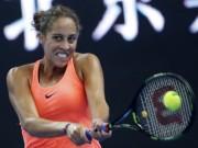 """Thể thao - Hot shot: Sao nữ cứu bóng """"ảo diệu"""" như Nadal"""