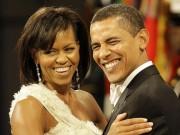 """Thế giới - Điều """"đáng sợ"""" sẽ xảy ra với Obama nếu tranh cử lần 3"""