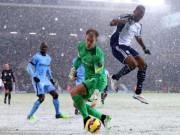 Bóng đá - NHA: MU, Chelsea muốn nghỉ đông, phải... trả tiền