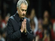 Bóng đá - Mourinho - MU: Thêm 2 tỷ bảng, loại Ibra, dùng Rooney