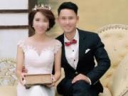 """Tin tức trong ngày - """"Đặt cọc"""" 2 triệu mới đăng ký kết hôn: Chủ tịch huyện bất ngờ"""