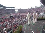 "Thể thao - F1, Mexican GP: Hamilton cần lắm ""Thần may mắn"""