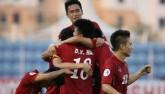 U19 Việt Nam: Đá như không còn gì để mất với U19 Nhật Bản