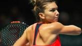 WTA Finals ngày 5: Mệnh lệnh phải thắng
