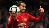 Mourinho - MU: Thêm 2 tỷ bảng, loại Ibra, dùng Rooney