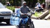 Thời tiết Việt Nam ấm nóng kỉ lục, nhiệt độ dị thường