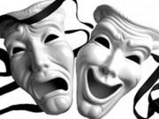"""An ninh Xã hội - Tưởng """"lượm"""" dâu hiền, ai ngờ gặp dân lừa đảo"""