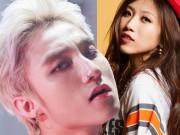 Ca nhạc - MTV - Trang Pháp tung bằng chứng tố BTC bao che Sơn Tùng