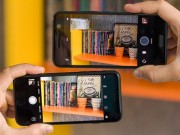 Dế sắp ra lò - Đọ ảnh chụp giữa iPhone 7 và HTC 10
