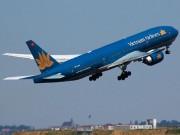 Tin tức trong ngày - 34 hành khách trên máy bay đi Nhật phải nhập viện khi hạ cánh