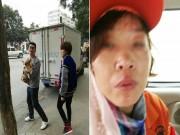 """Bạn trẻ - Cuộc sống - Thanh niên đánh lao công vì cản chó """"đi bậy"""" ngoài đường"""