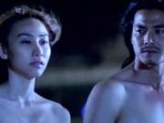 Phim - Phim có cảnh khoả thân sẽ bị cấm cho khán giả U18