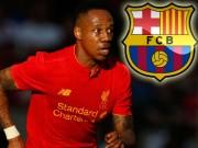 """Bóng đá - Tin HOT bóng đá tối 28/10: Barca tính """"rút ruột"""" Liverpool"""