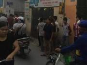 An ninh Xã hội - Vờ mua hàng, tên cướp lao vào giật túi, khống chế chủ quán